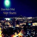 "Ocean Radio Chilled ""Midnight Silhouettes"" (12-21-14)"