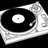 Ystk_festival_2013_Mixtape