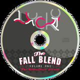 Fall Blend (2014)