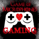 """Game Of Microphones - S01E02 """"Game On"""" (10.03.2015)"""