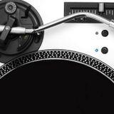 Tech_beats (Gkarma)