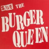 BurgerQueen 20th Anniversary Mix 2