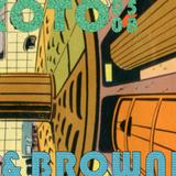 Mill & Brownie // Űrkikötő 2018.05.08.
