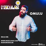 Modular#48 - OMULU