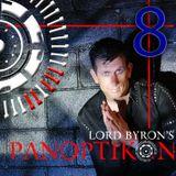 PANOPTIKON 8 - Lord Byron