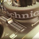 DJ BK - 2014 Mixtape Vol.3