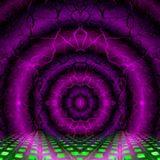 Atman - Synchronicity II [part 1] (2016)