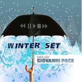 winter set 2015 dj Giovanni Pace