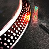 new songs new Live enjoy 2013 live mix by DJ valentino (18-04-2013)