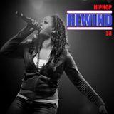Hiphop Rewind 38 - I Got a Beat