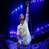 Best Of ARMIN VAN BUUREN by Whitelight DJProducer (20.02.2016)