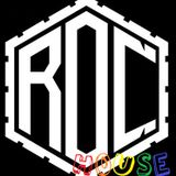 ROC's HOUSE MIX #ISSUE No.16 Re-record