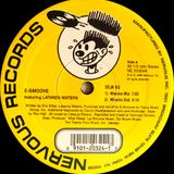 tORu S. classic HOUSE set Aug.13 1998 ft.Frankie Knuckles, Roy Davis Jr, E-Smoove