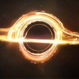 Magio's outerstellar techno voyage