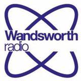 Wandsworth Radio Chart Show 6th August 2017