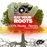 Fire Dance Crew - Eat UR Roots (100% Roots vs Hip Hop REMIX)