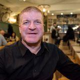 MIG op Café met Guy Dobbelaere