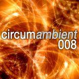 circumambient 008