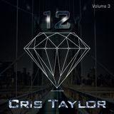 Cris Taylor— 12Diamonds V3   (12 Diamonds V3)