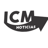 23-ICM-16-09-2017