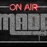 93.1/103.9 FM Radio Mix 1 6-28-19
