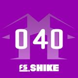 Tuesday Teaser 040   Beats • Bass • Vibes   FS.Shike
