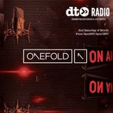 OneFold Independent Show 001