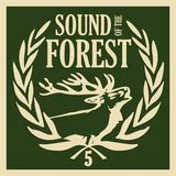 Marcello HD(aka SuperDJ) @Sound of the Forest 2017