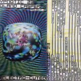 Roland Casper & Hypnotic 23 - Electro-Cuted (Rare Mixtape)
