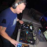 Levent Er aka Dj Premium One NYE 2016 Tech House Set Live Recorded