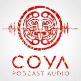 COYA Music presents : COYA Abu Dhabi Podcast #4