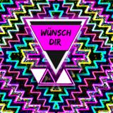 WÜNSCH DIR VAAS  - Introducing Mixtapes -  MOOMBAHTON/DANCEHALL