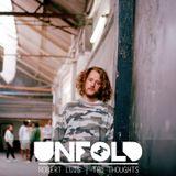 Tru Thoughts Presents Unfold 10.06.18 with Joe Armon-Jones, Rhi & Zed Bias