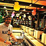 DJ Professional Radio Show 06.12.2013