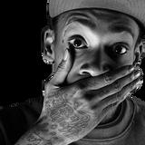 Järsem mixtape 2 by entrez