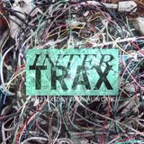 INTERTRAX ITX012 mixed by Criminal in dance