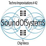 Techno Improvisations: episode 42