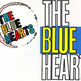 THE BLUE HEARTS NON-STOP MIX