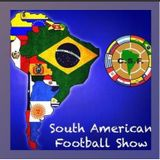 South American Football Show - Copa Libertadores 2019  Group Stage - Week 3