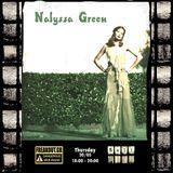 Nalyssa Green _ 30.05.2013