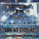 LBA K7 [105-A]