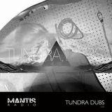 Mantis Radio 105 + Tundra Dubs