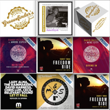 2019 October Groovefinder Soulful House Promo Mix 4/10/19