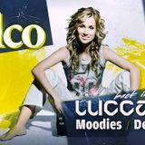 Can't wait 4 Acapulco! mixed by Coobcha