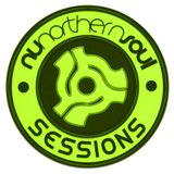 NuNorthern Soul Session 127 presented by Phat Phil Cooper