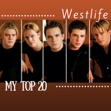MY TOP 20 (WESTLIFE)