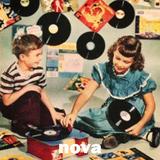 Take Five #31 - Le Grand Mix avec un temps d'avance