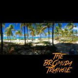 BROmuda Triangle - S01E02 - Vacation Recap