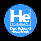 Deep SOULFUL House FIX Feat John Crockett, Mood II Swing...