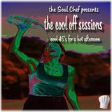 The Cool Off Sessions